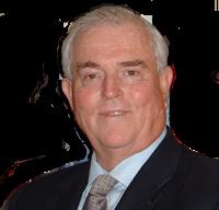 Bob Fuhrman