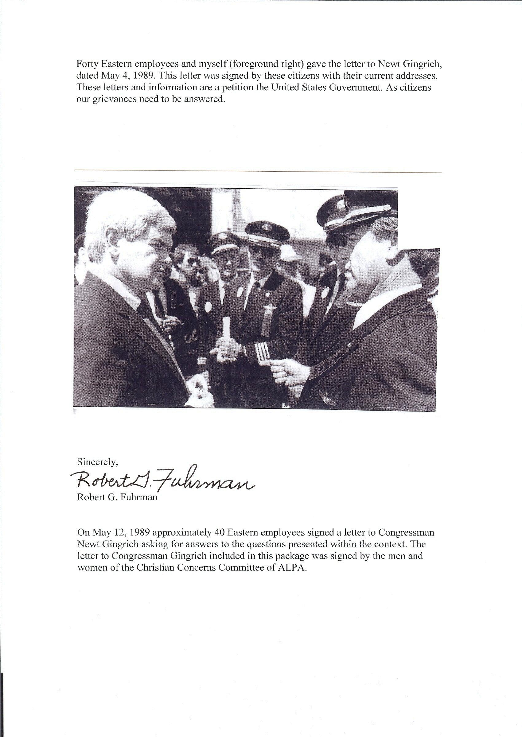 13a Gingrich Fuhr Pic Caption Scan Together aft p59