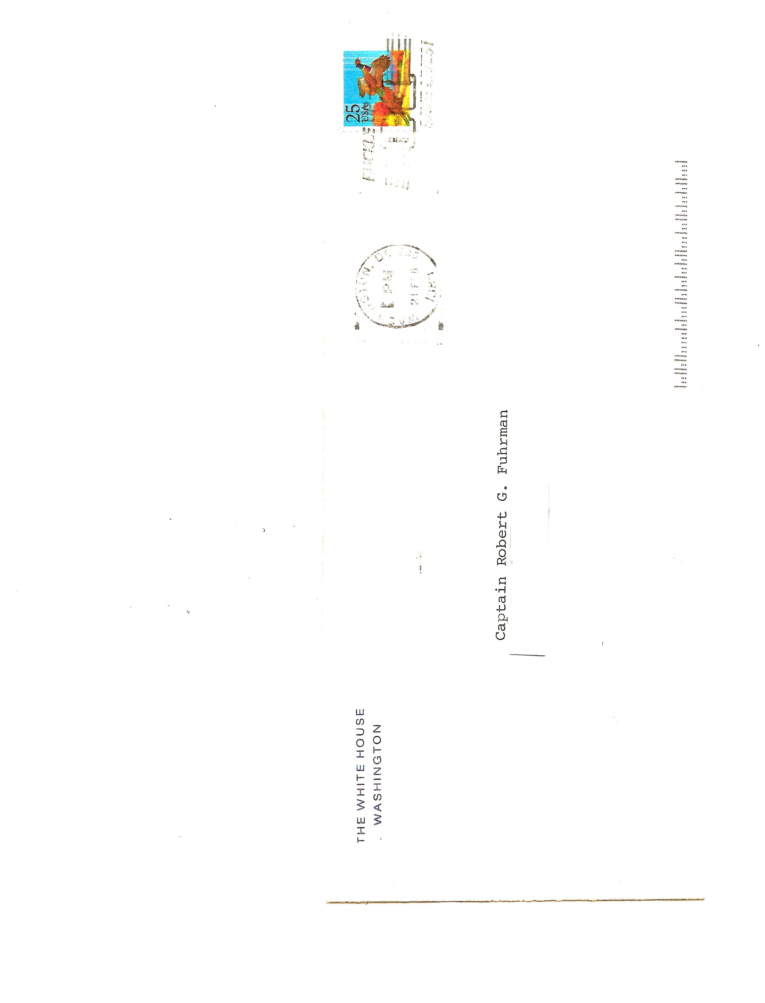 Seagull WH Envelope 3jpeg