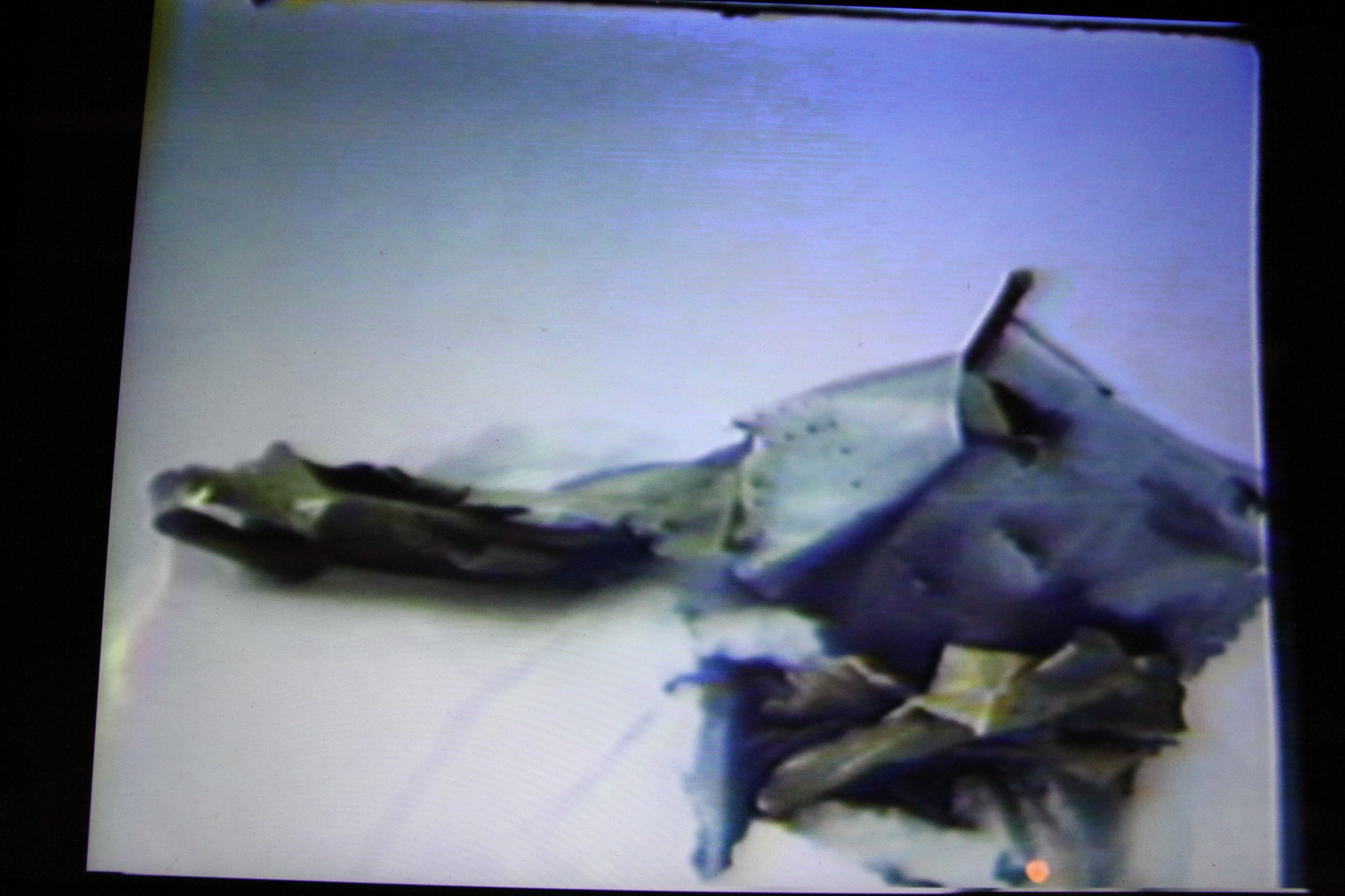 4 EAL 980 More Wreckage